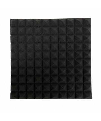 Pannello fonoassorbente spessore 5,5 cm