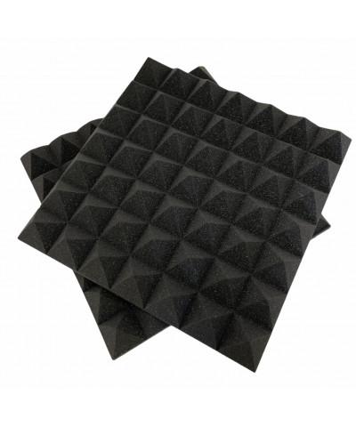 Pannelli fonoassorbenti spessore 7 cm